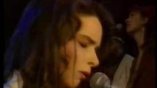 Beverley Craven - Mollie
