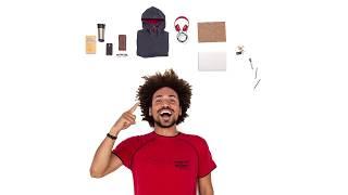 Packs 'n Bags - HAZEL | VAUDE