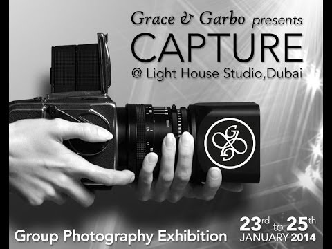 CAPTURE - Photography Forum