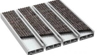 PCK Belgium bvba Floor mats