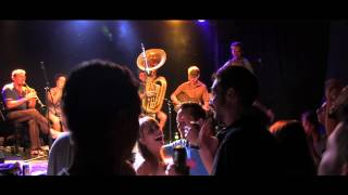 tuba skinny longlake 2013 02 07 2013