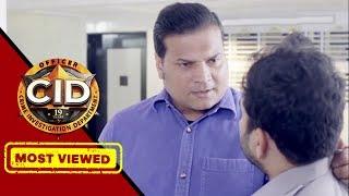 Best of CID - Kaanch Ke Paar
