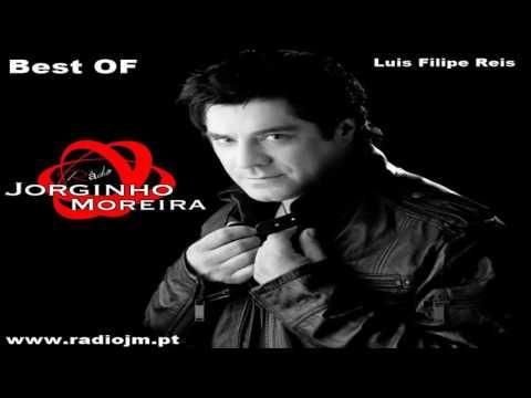 Best OF Luis Filipe Reis