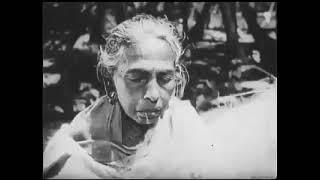 പഴയ കേരളം | old kerala