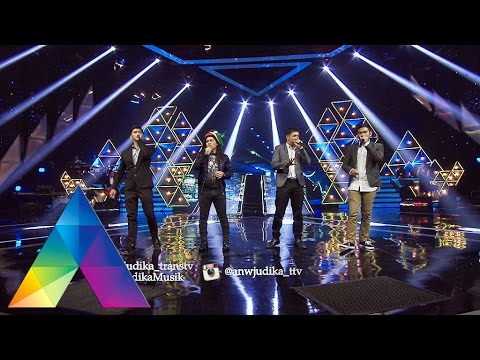 a-night-with-judika---judika-ft-brighbeat-apakah-ini-cinta