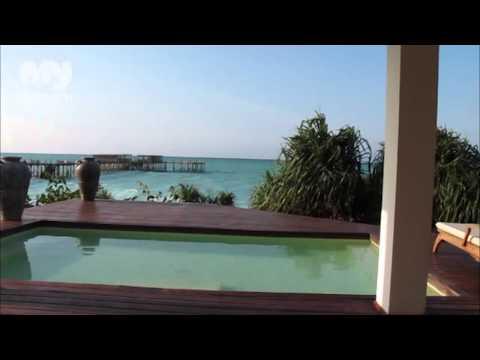 Essque Zalu Zanzibar - Tanzania