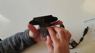 Logitech C920 HD Webcam Unboxi…