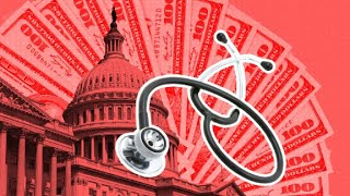 GOP health care bill lacks support to proceed