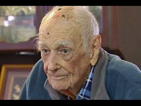 Old Man Sex Films
