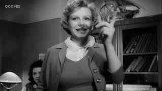 Друг мой Колька часть 12 1961 фильм о подростках и школе