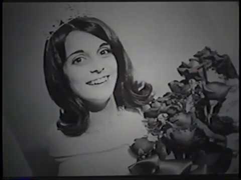 """Duluth Denfeld High School"""" Class of 1968"""", 30 year reunion."""
