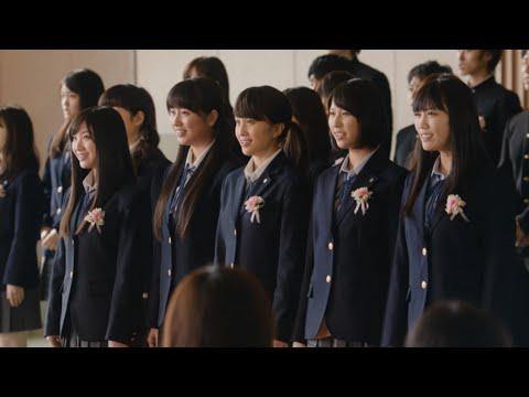 【ももクロMV】青春賦 / ももいろクローバーZ(SEISHUNFU/MOMOIRO CLOVER Z)