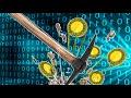 Ethereum Madenciliği Nasıl Yapılır? Basit Anlatımla Eth Mining