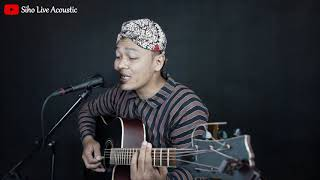 Download lagu DALAN LIYANE - HENDRA KUMBARA || SIHO (LIVE ACOUSTIC COVER)