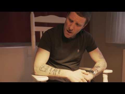 Sleaford Mods – Jason Williamson in conversation with Kaput