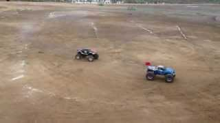 When Punjabi People Participate in Circuit Racing This is what Happens ;)