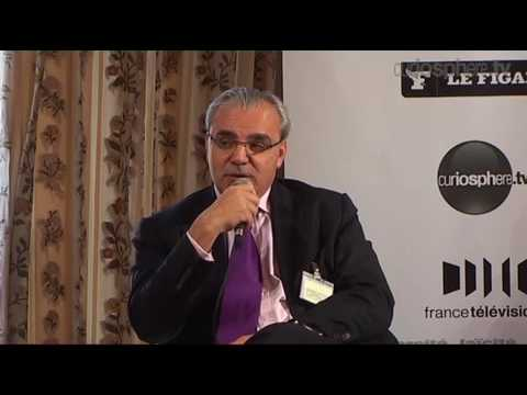 #2 SÉCHERESSE, POLLUTION, ENVIRONNEMENT : COMMENT PROTÉGER L'EAU DE LA PLANÈTE ?