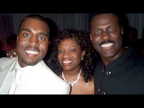 Doctor For Kanye West's Mom: Family Gave Her 20 Vicodin Before Death