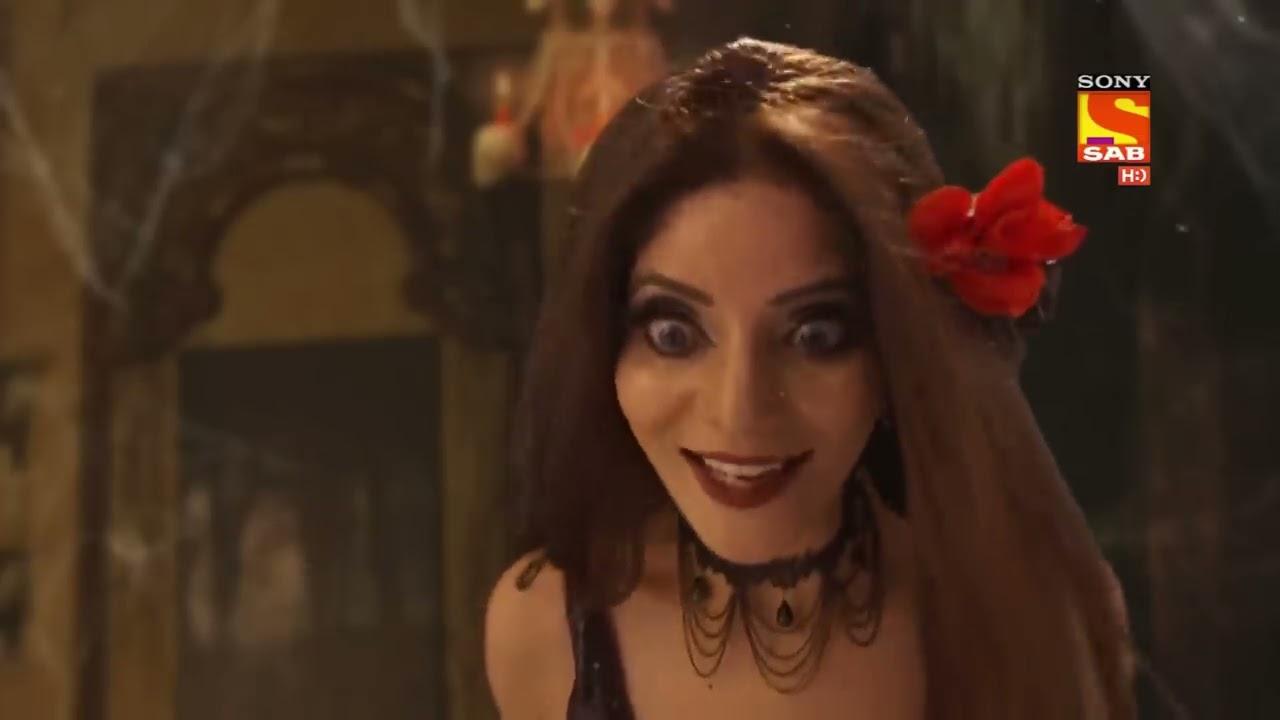 Download Aladdin - Ep 480 - Full Episode - 30th September 2020