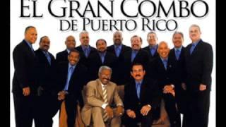 PRESENTACION DEL GRAN  COMBO DE PUERTO RICO EN MALLORCA