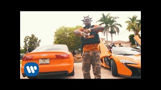 Baixar Kodak Black - Transportin' [Official Video]