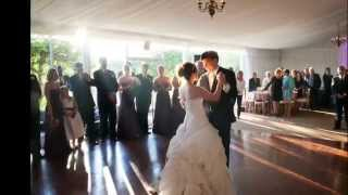 Hamilton Farm Weddings Slideshow