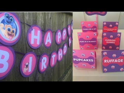 puppy-dog-pals-(birthday-decorations-diy)