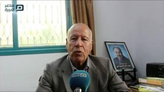 مصر العربية | خبراء فلسطينيون: تسخين إسرائيل لجبهة غزة استعراض له ما بعده