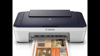 Canon PIXMA MG2950S
