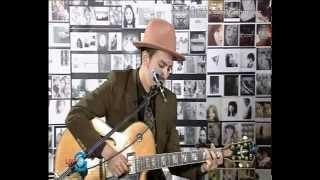คนบ้า - แอมมี่ The Bottom Blues Live ver.