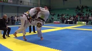 Renato Cardoso x Otavio Nalati - Floripa Open 2015 - PRETA/Adulto/Masculino/Absoluto - Final