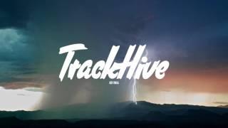 G-Eazy x Childish Gambino - Wildfire (Mix)