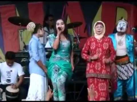 SAHARA Music -  menunggu