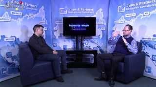 видео Аграрный сектор экономики и его особенности в России