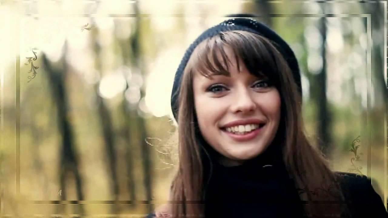 Сергей сиротин романтическая мелодия скачать бесплатно