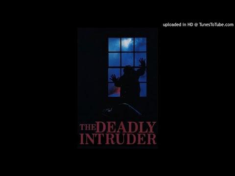 The Deadly Intruder Soundtrack (1985) - Intro (John McCauley)