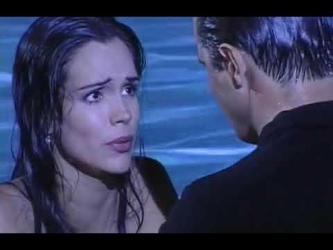 Luisa Fernanda / Луиза Фернанда 1999 Серия 16