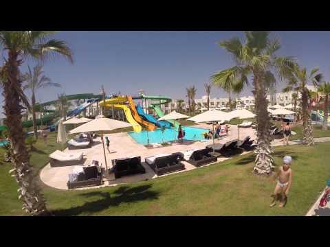 le royal holiday resort, my holiday