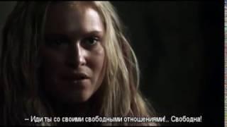 """""""Сотня"""": Свобода-Несвобода I часть (шарж)"""