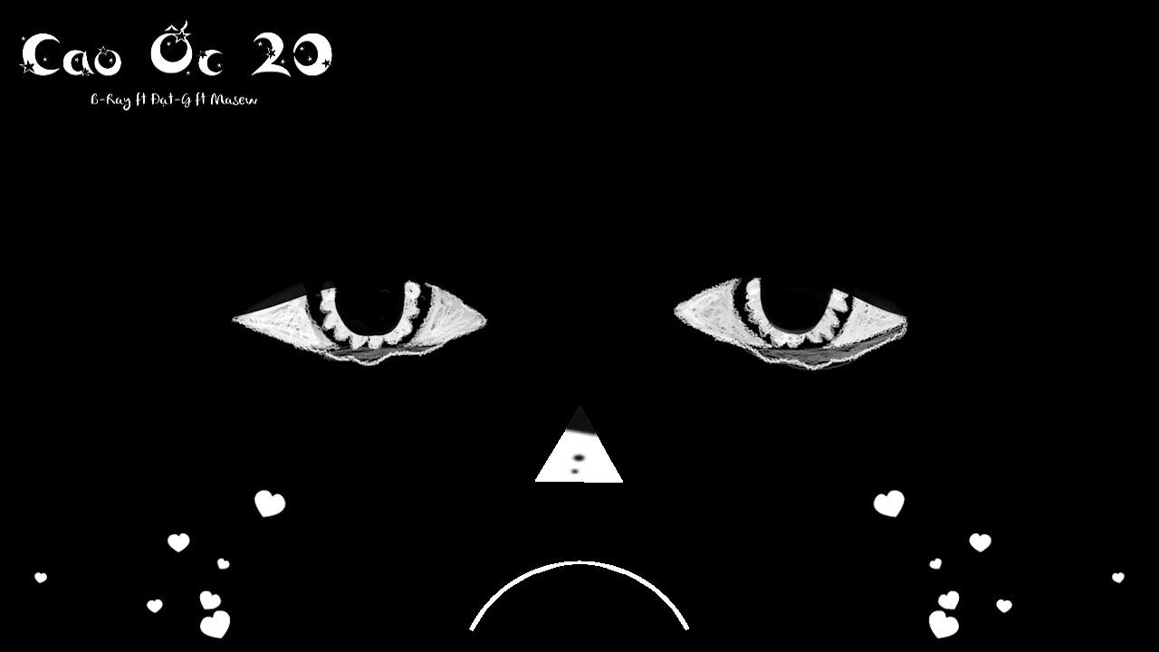 """Đoạn Nhạc cực hay trong bài """"Cao Ốc 20"""" B-ray ft Đạt G ft Masew"""