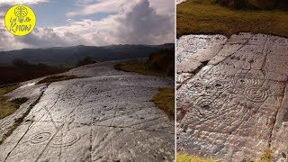 These Prehistoric Carvings Have Baffled Experts, But The Mystery Could Soon Be Unravelled