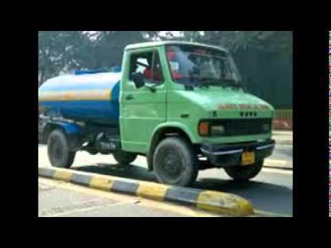 Land Rover Dealership Locator Youtube