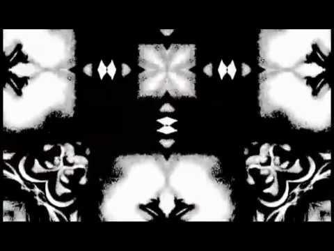 The Herbaliser - Goldrush - YouTube.flv