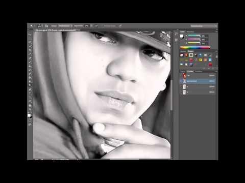 Дэн Маргулис Photoshop для профессионалов 5 Класическое