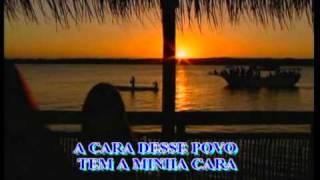 Ton Oliveira - Paraíba Jóia Rara