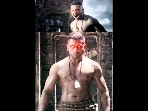 YO YO Honey Singh - Mashup 2- 2012 ♥ SURAJ ♥