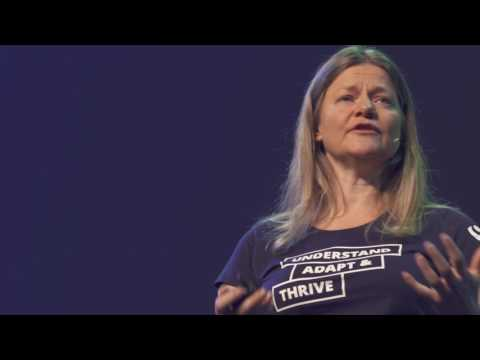 Introduction to Exponentials | SingularityU New Zealand | Kaila Colbin
