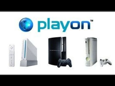 how to get playon for free