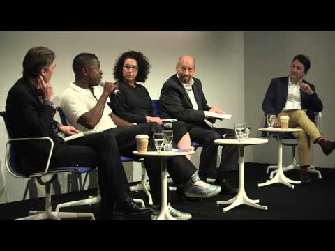 Conversations | Public/Private | Should Art Schools Prepare