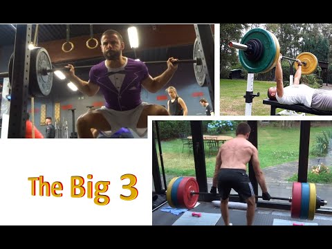 [the-best-strength-training-program---the-big-3]